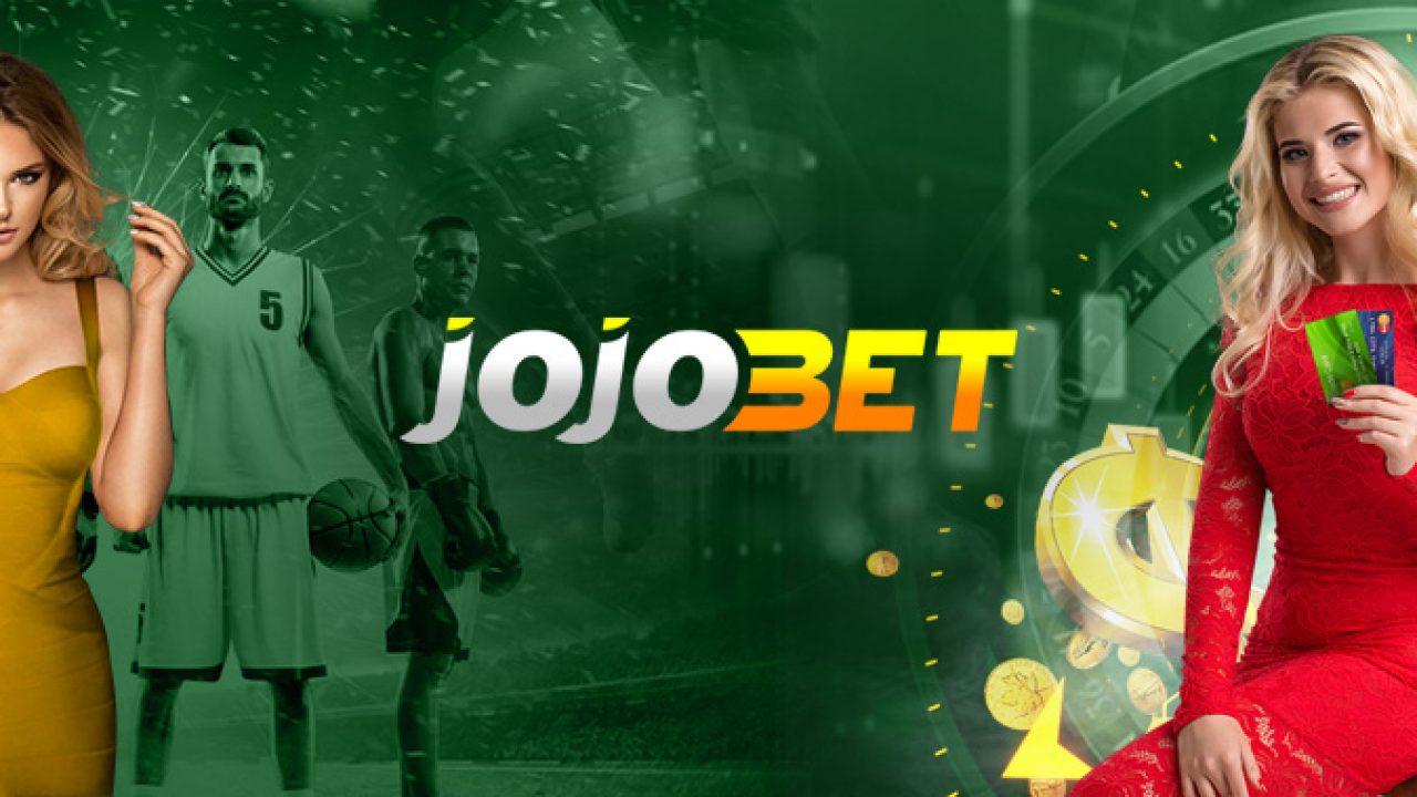 Jojobet Bonus Kodu