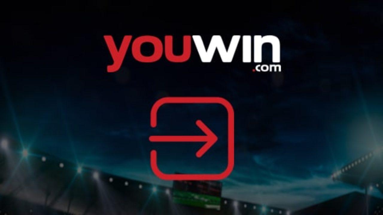 Youwin Bonus Kampanyaları ve Promosyon Kodu
